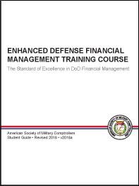 2018 EDFMTC Textbook (Modules 1-3)