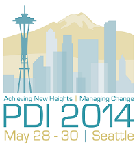 Chapter Access for Virtual PDI 2014
